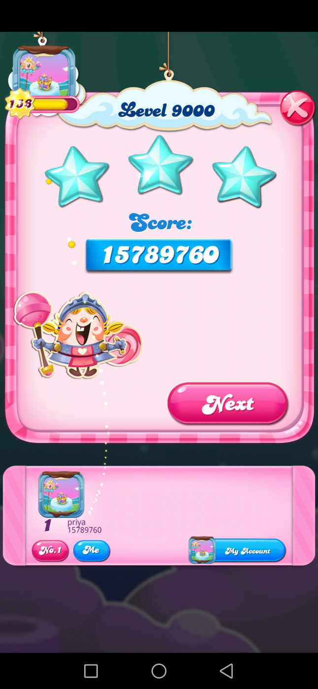 Screenshot_20210324_214802_com.king.candycrushsaga.jpg