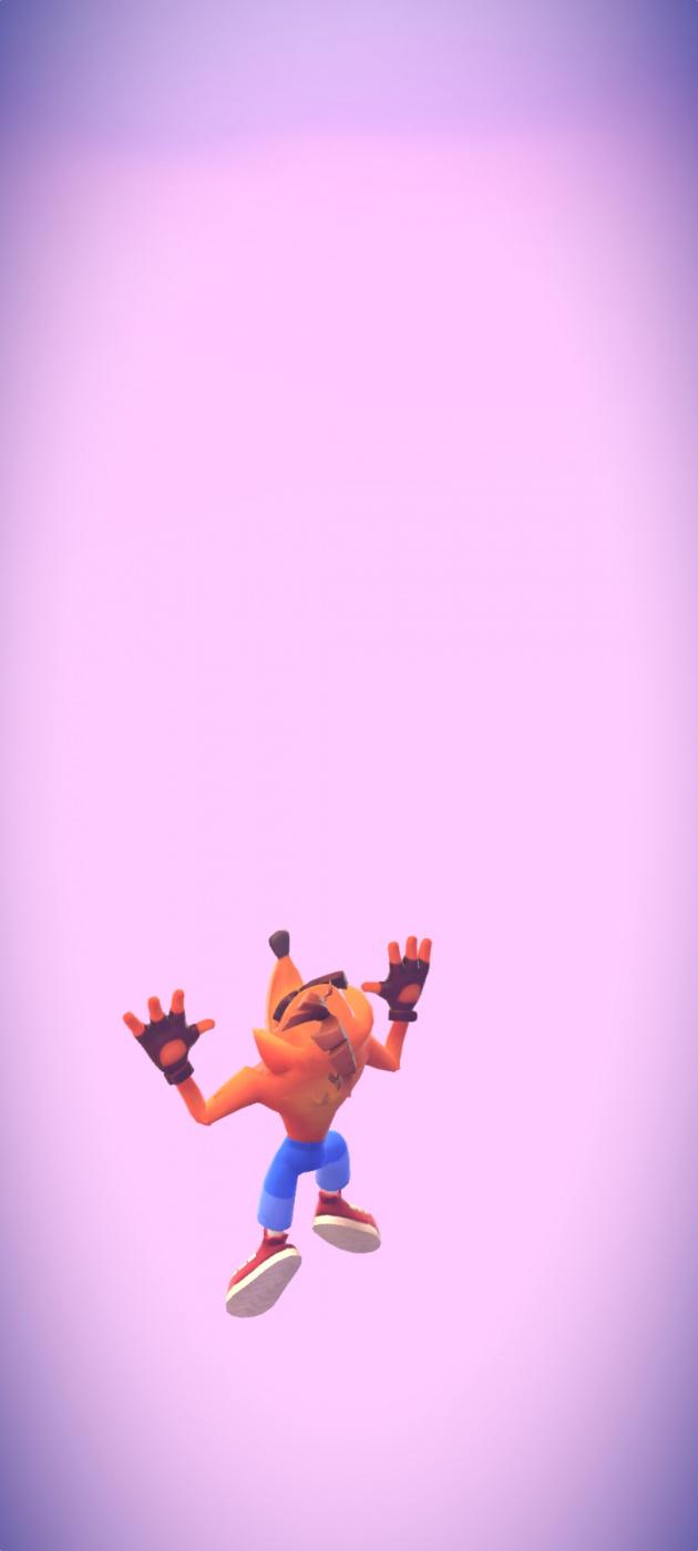 pink void.jpg