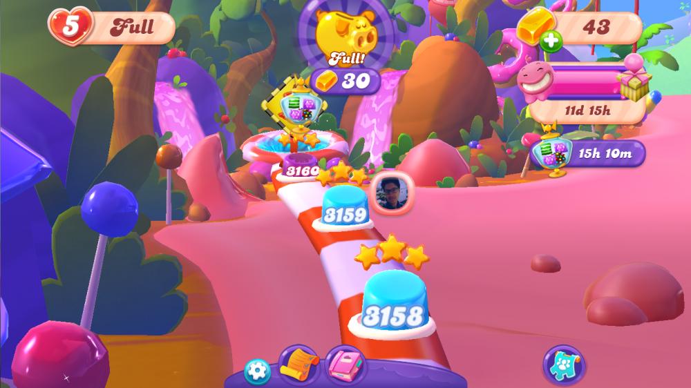 Candy Crush Friends 7_1_2020 8_50_26 PM.png