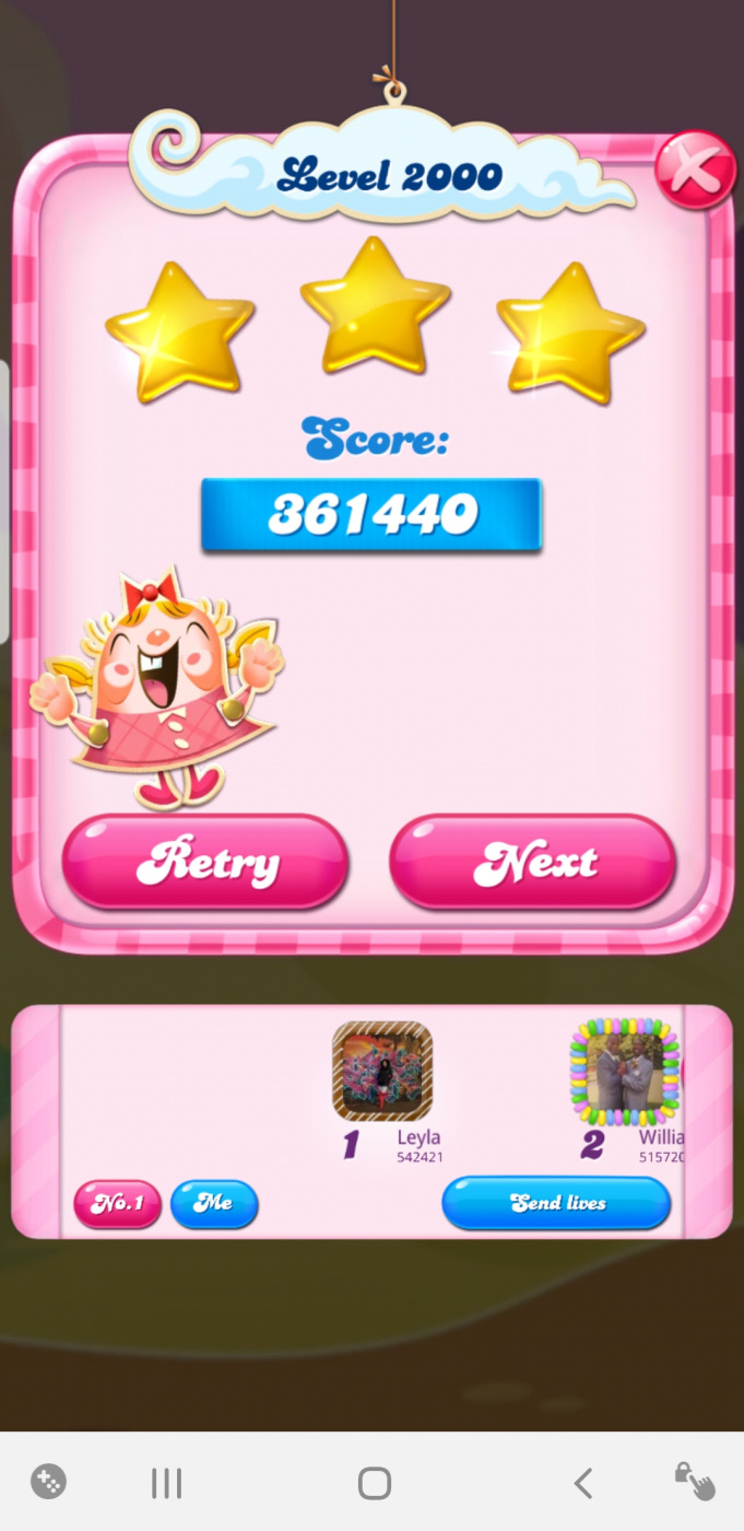 Screenshot_20210615-144907_Candy Crush Saga.jpg