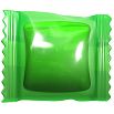 wrapped_green.png