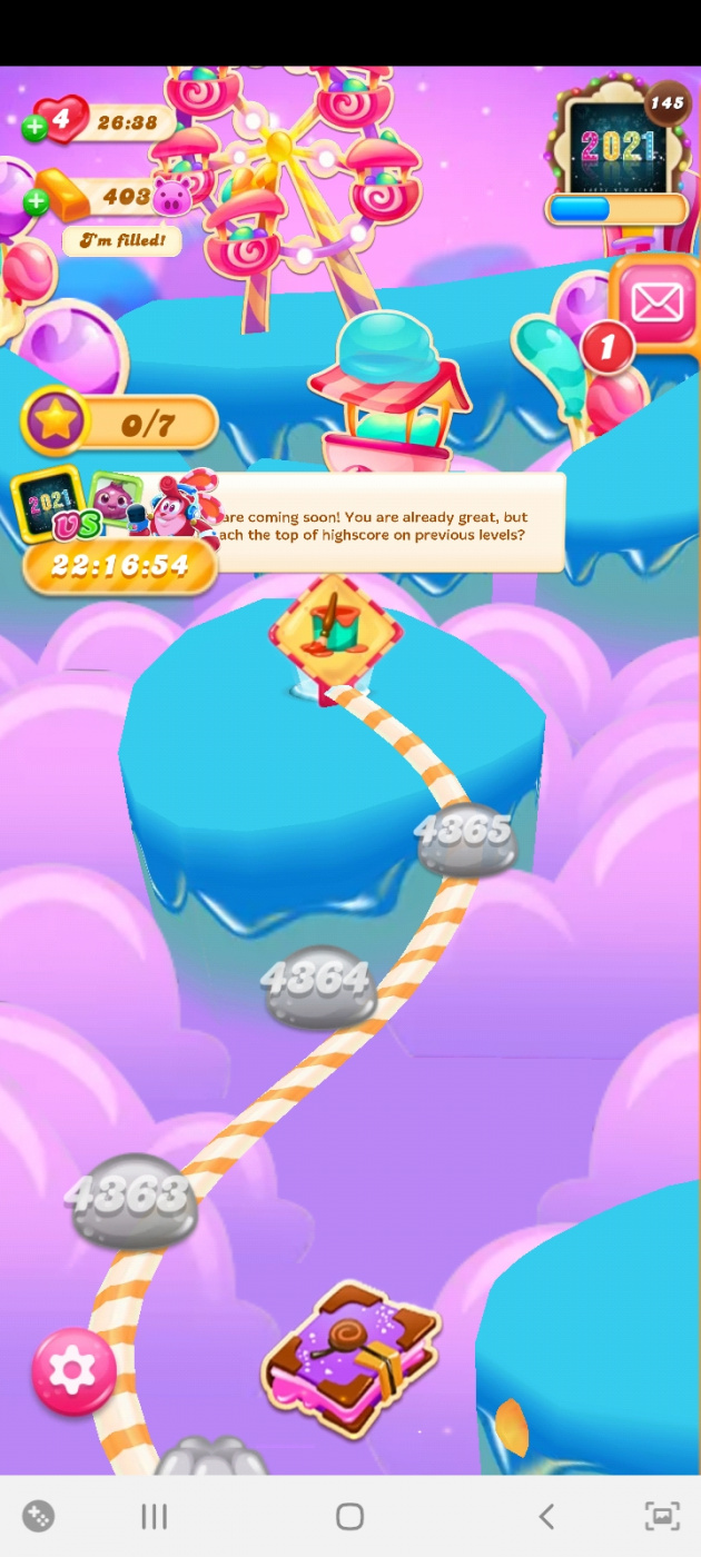 Screenshot_20210127-174406_Candy Crush Jelly.jpg