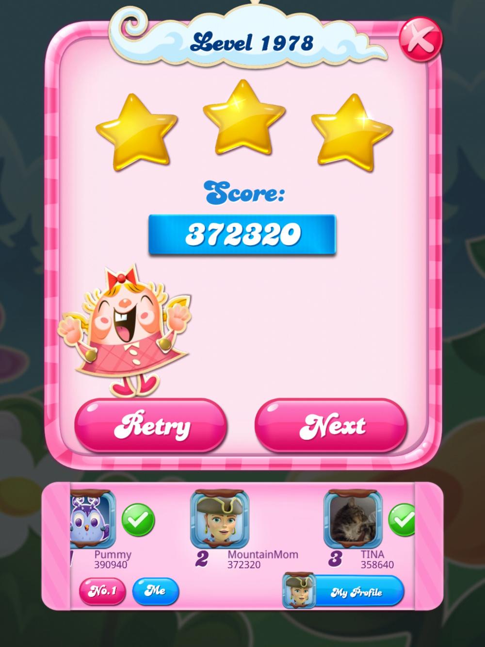 Screenshot_20210209-015851_Candy Crush Saga.jpg
