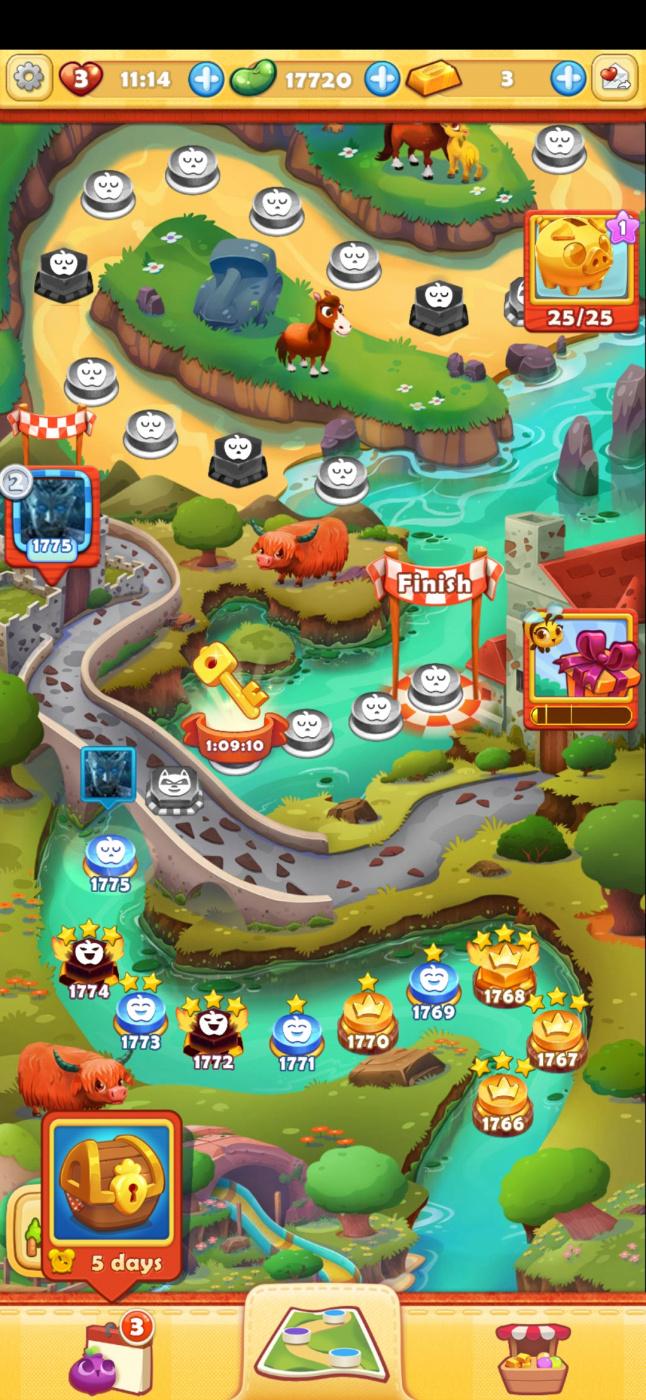 Farm Heroes Saga_2020-10-06-15-11-35.jpg