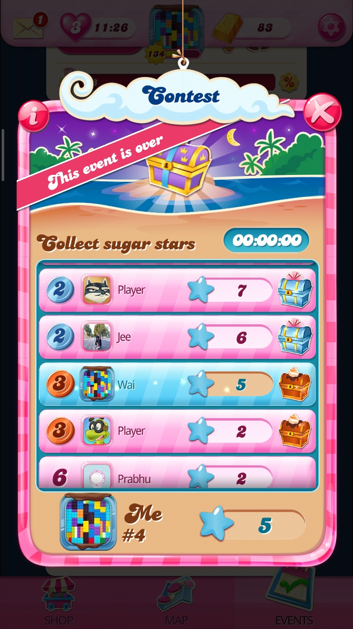 Screenshot_2020-07-13-21-02-11-440_com.king.candycrushsaga.jpg