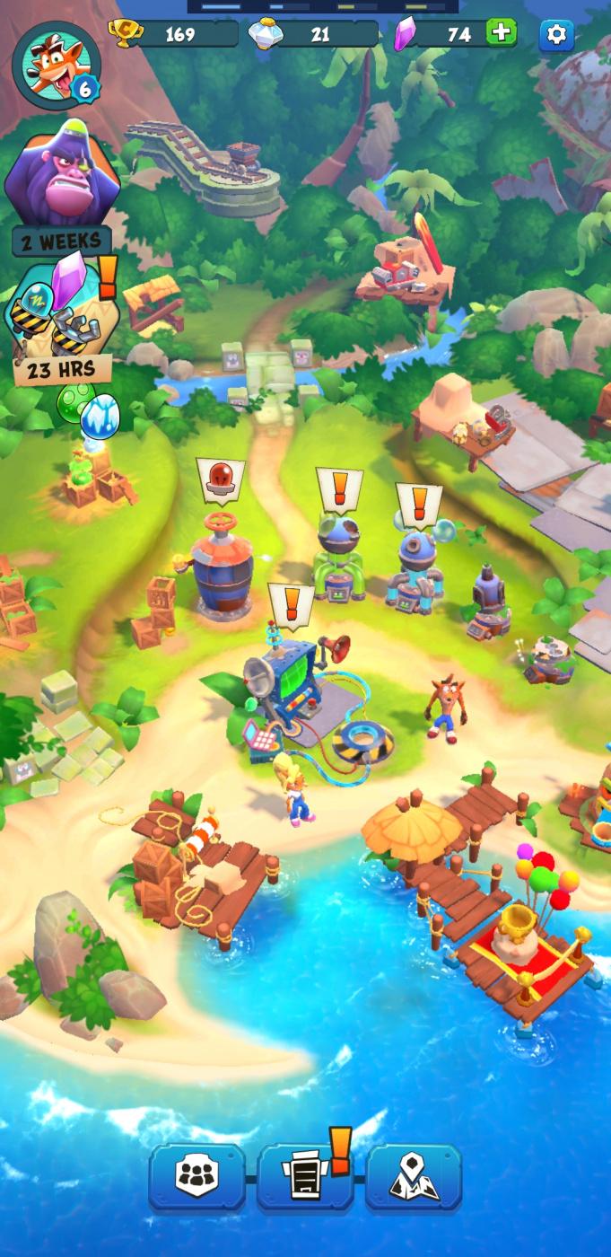 Screenshot_20210228-153836_Crash Bandicoot.jpg