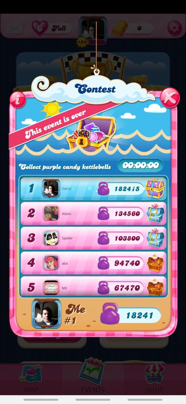 Screenshot_20210801-092639_Candy Crush Saga.jpg