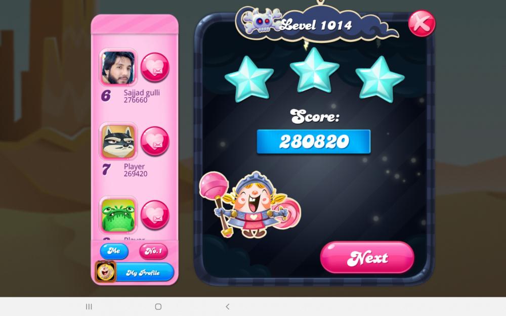 Screenshot_20210128-143008_Candy Crush Saga.jpg