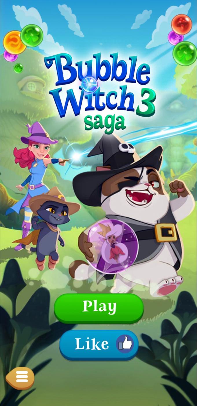 Screenshot_20201205-070758_Bubble Witch Saga 3.jpg
