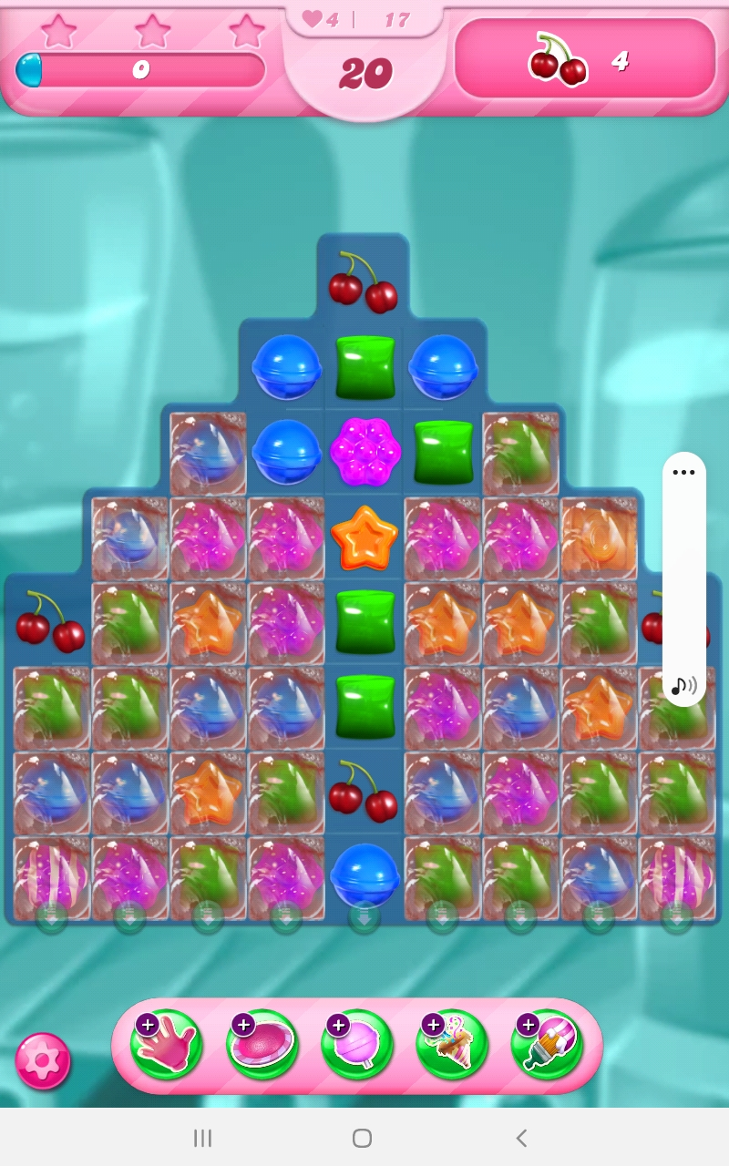Screenshot_20210926-093835_Candy Crush Saga.jpg