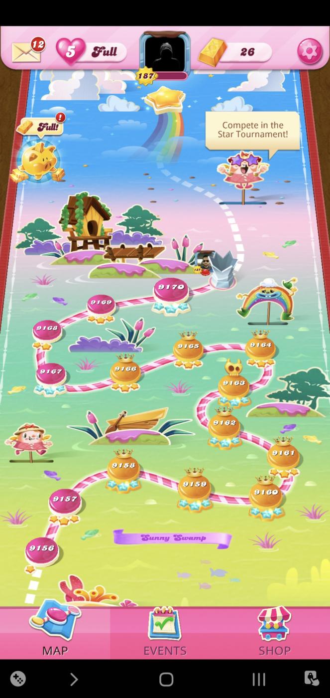 Screenshot_٢٠٢١٠٤٢٠-٠٢٣٣١٤_Candy Crush Saga.jpg