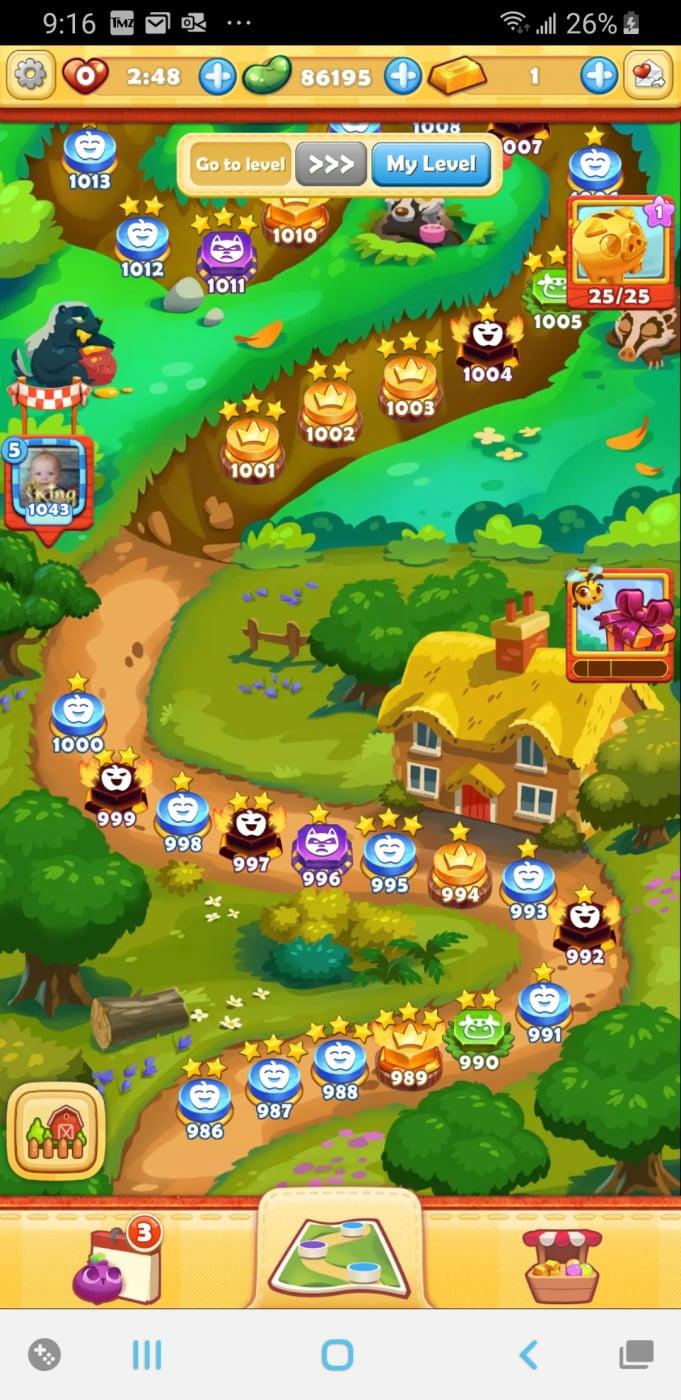 Screenshot_20210328-091656_Farm Heroes Saga.jpg