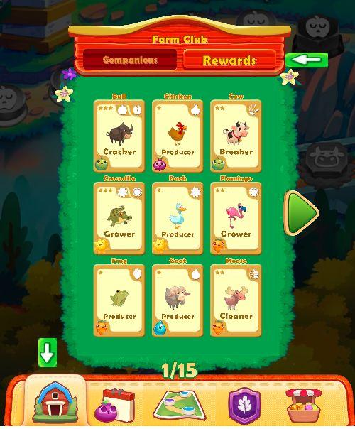 rewardsArrows.jpg