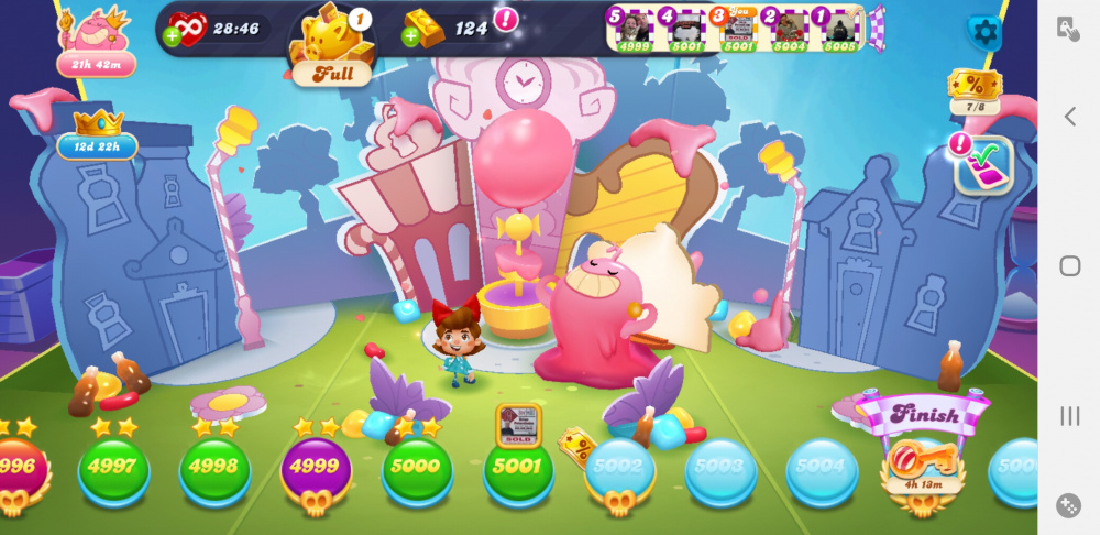 Screenshot_20210420-014707_Candy Crush Soda.jpg