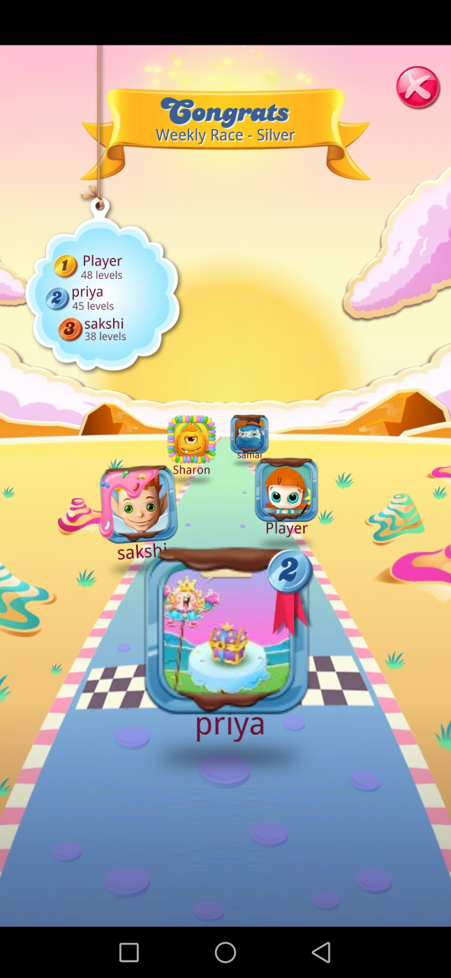 Screenshot_20210114_130130_com.king.candycrushsaga.jpg
