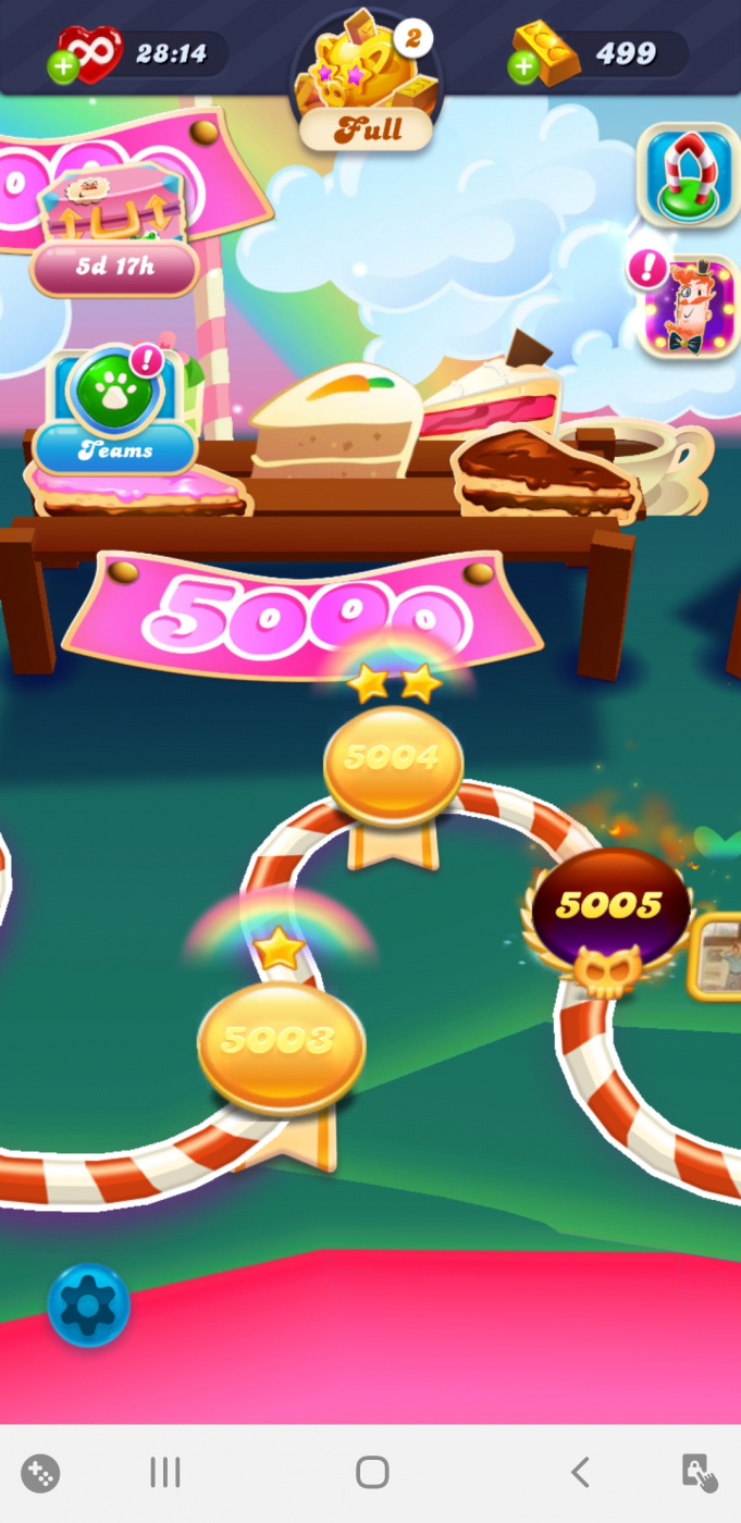Screenshot_20200702-091357_Candy Crush Soda.jpg