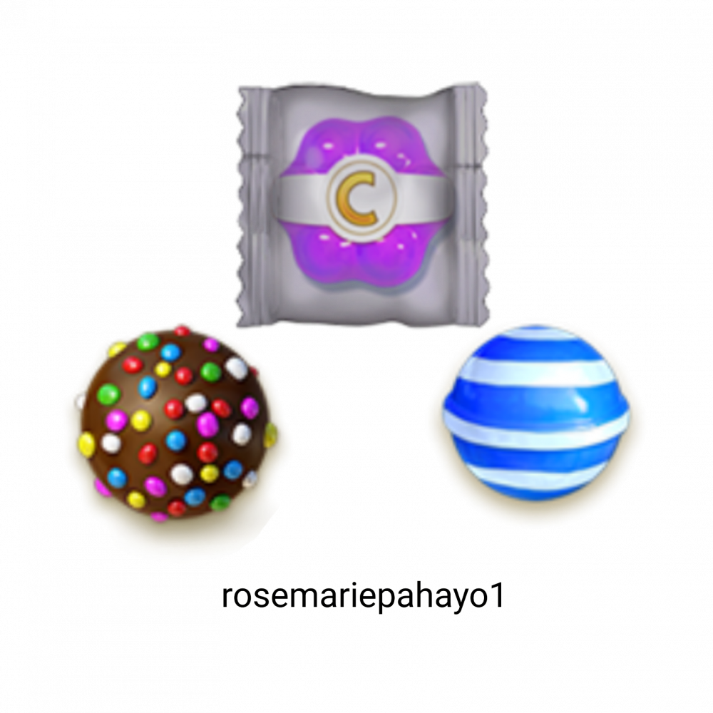 Wrapped Candy.png