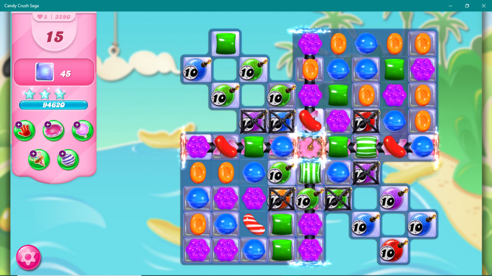 Screenshot (4126).png
