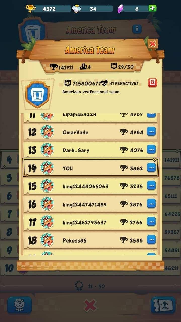 team_trophies_bugged.jpeg