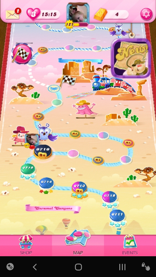 Screenshot_20200603-134436_Candy Crush Saga.jpg