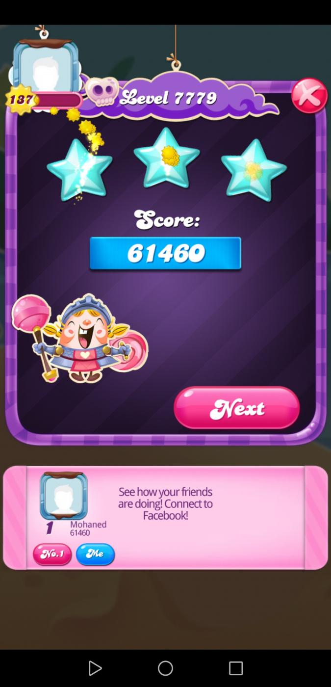 Screenshot_20200923_133436_com.king.candycrushsaga.jpg