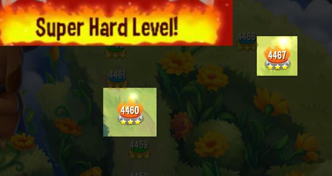 super hard level 2.PNG