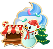 Holiday live op Winter festival.png