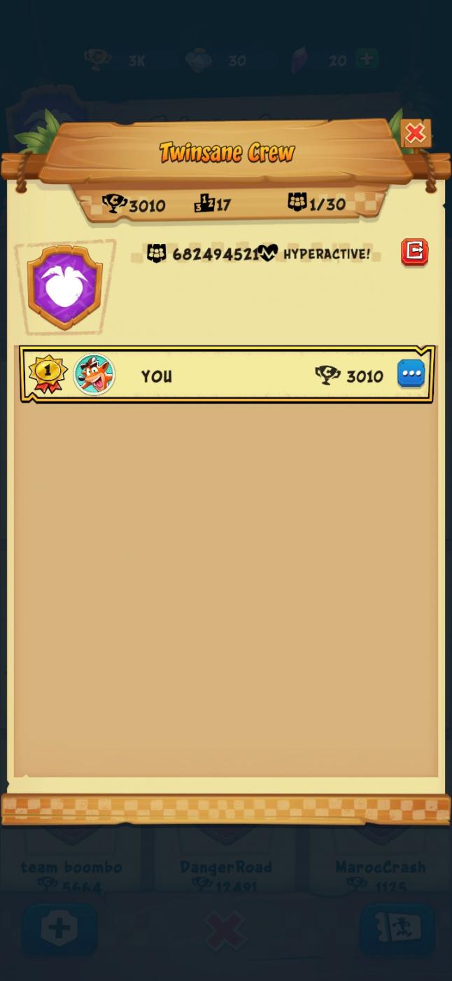 Screenshot_20210301_203545_com.king.crash.jpg