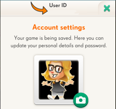 user ID #.png