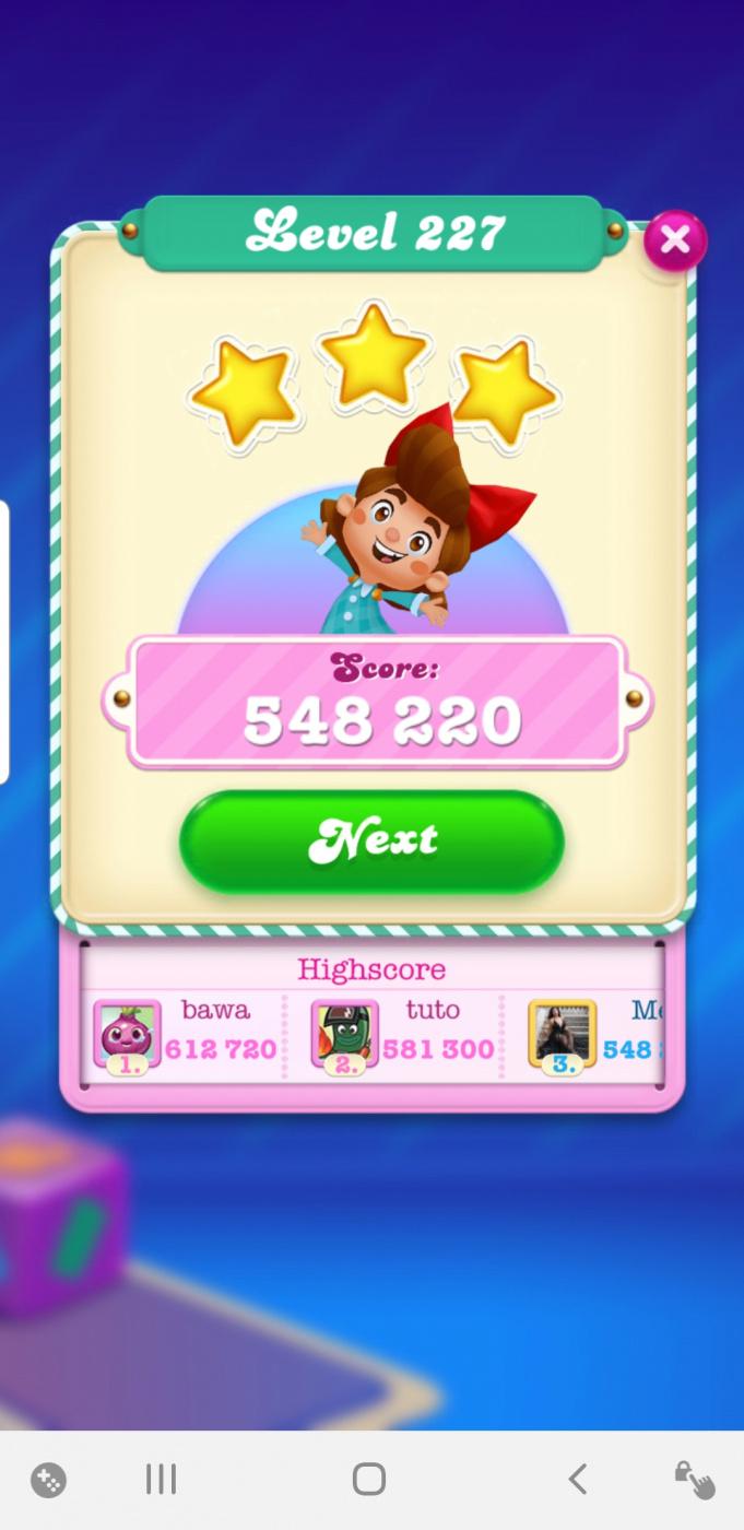 Screenshot_20210510-180043_Candy Crush Soda.jpg