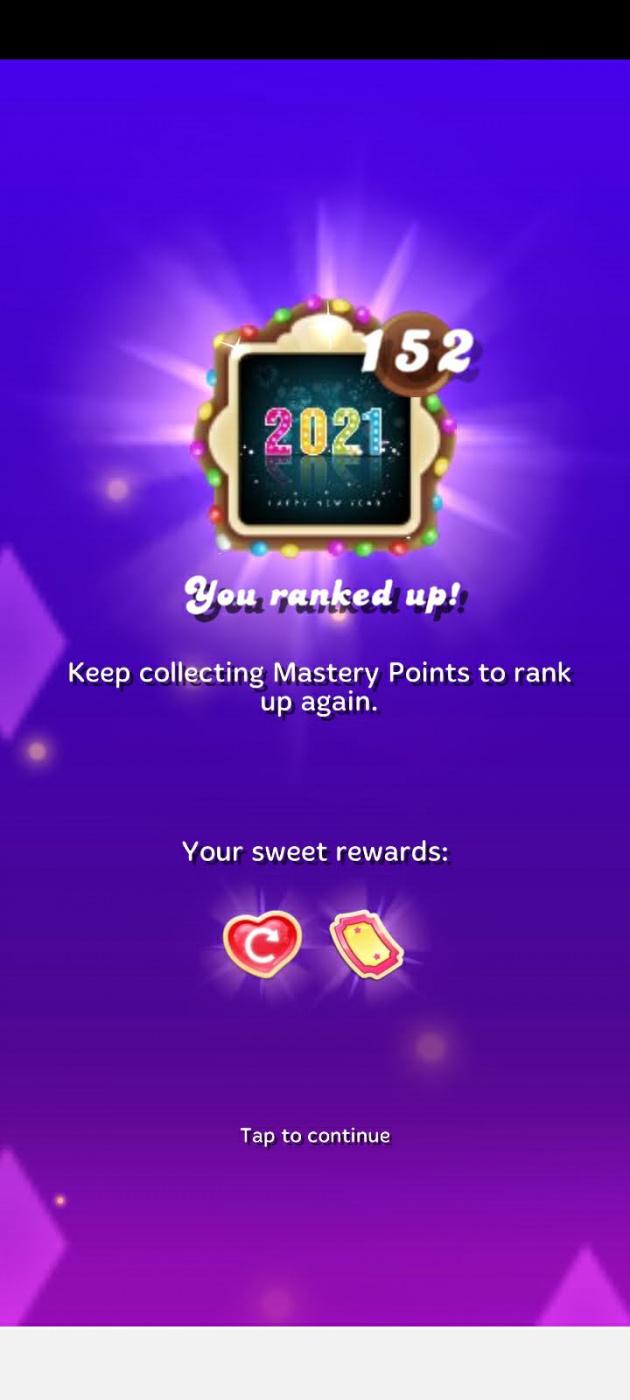 Candy Crush Jelly_2021-04-19-09-38-30.jpg