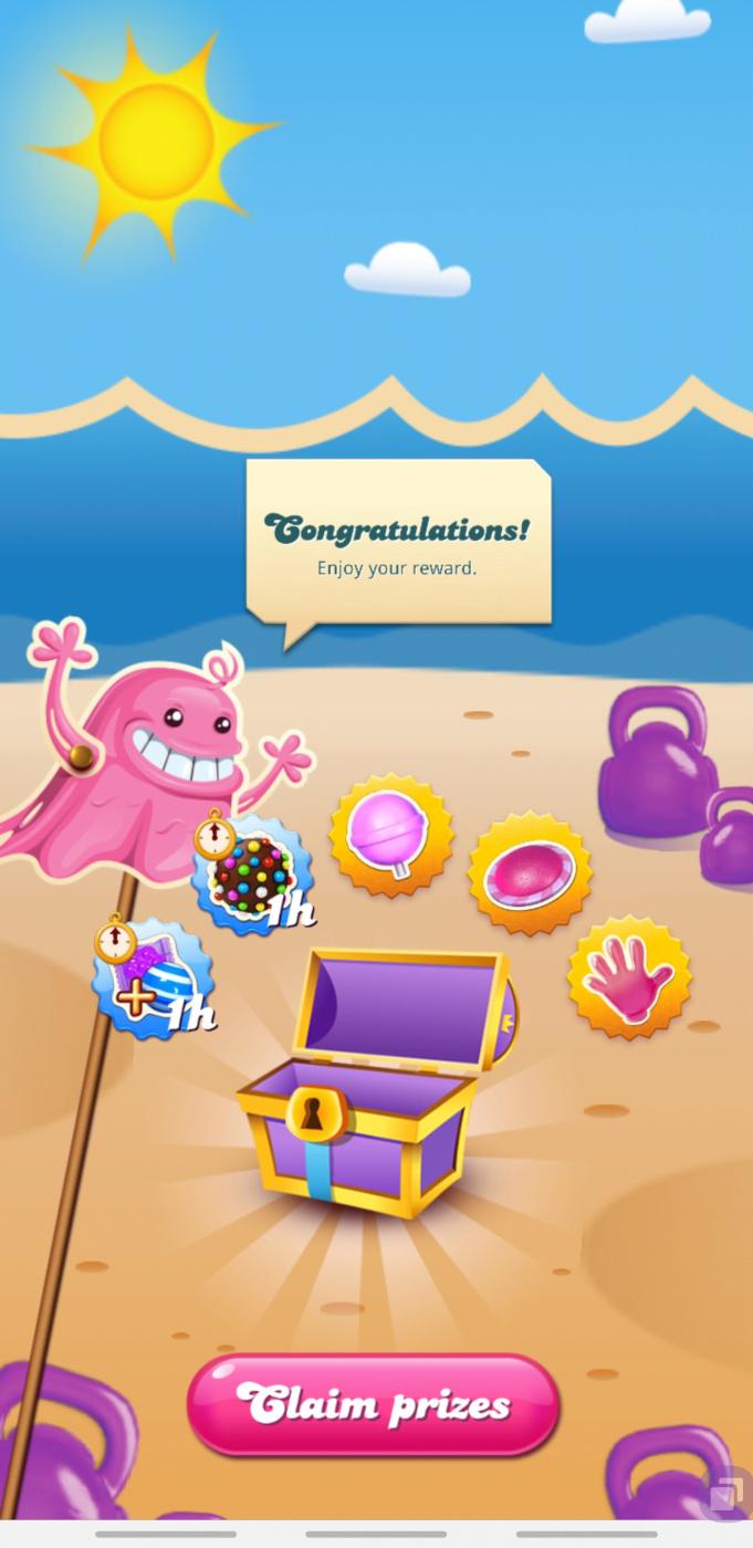 Screenshot_٢٠٢١٠٨٠٢-٢٢٢٣٠٦_Candy Crush Saga.jpg