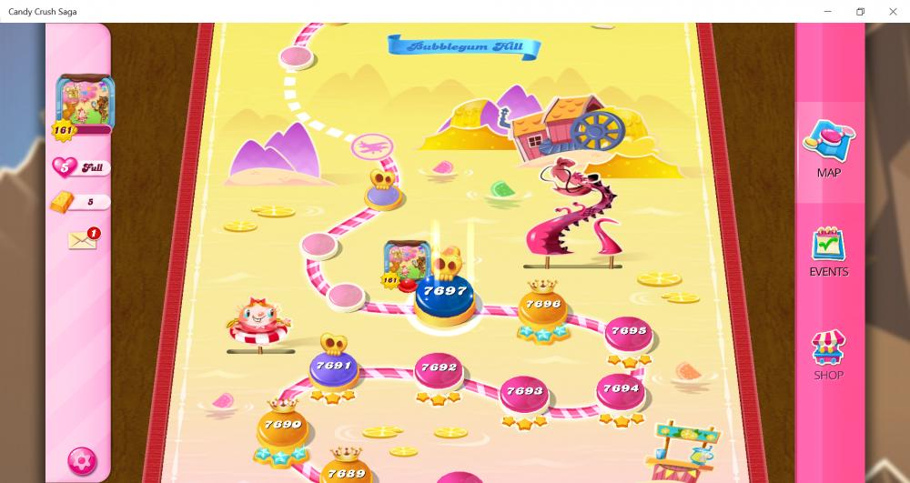 Candy Crush Saga 10_19_2020 3_58_28 PM.png