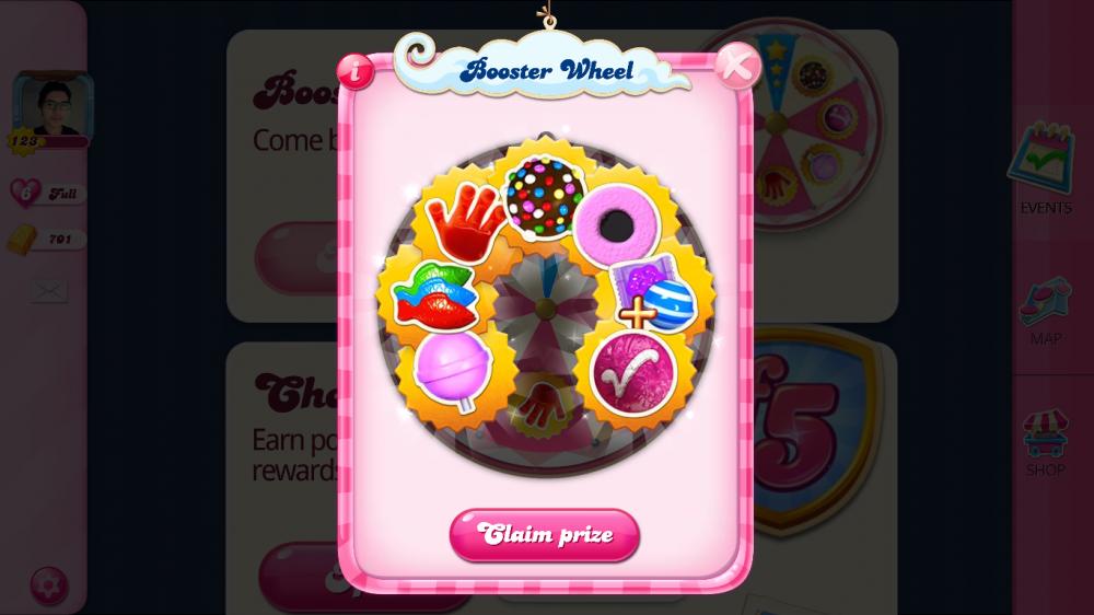 Candy Crush Saga 6_6_2020 11_51_59 PM.png