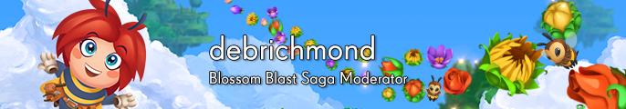 signature-moderators-2021-bbs-debrichmond(1).png