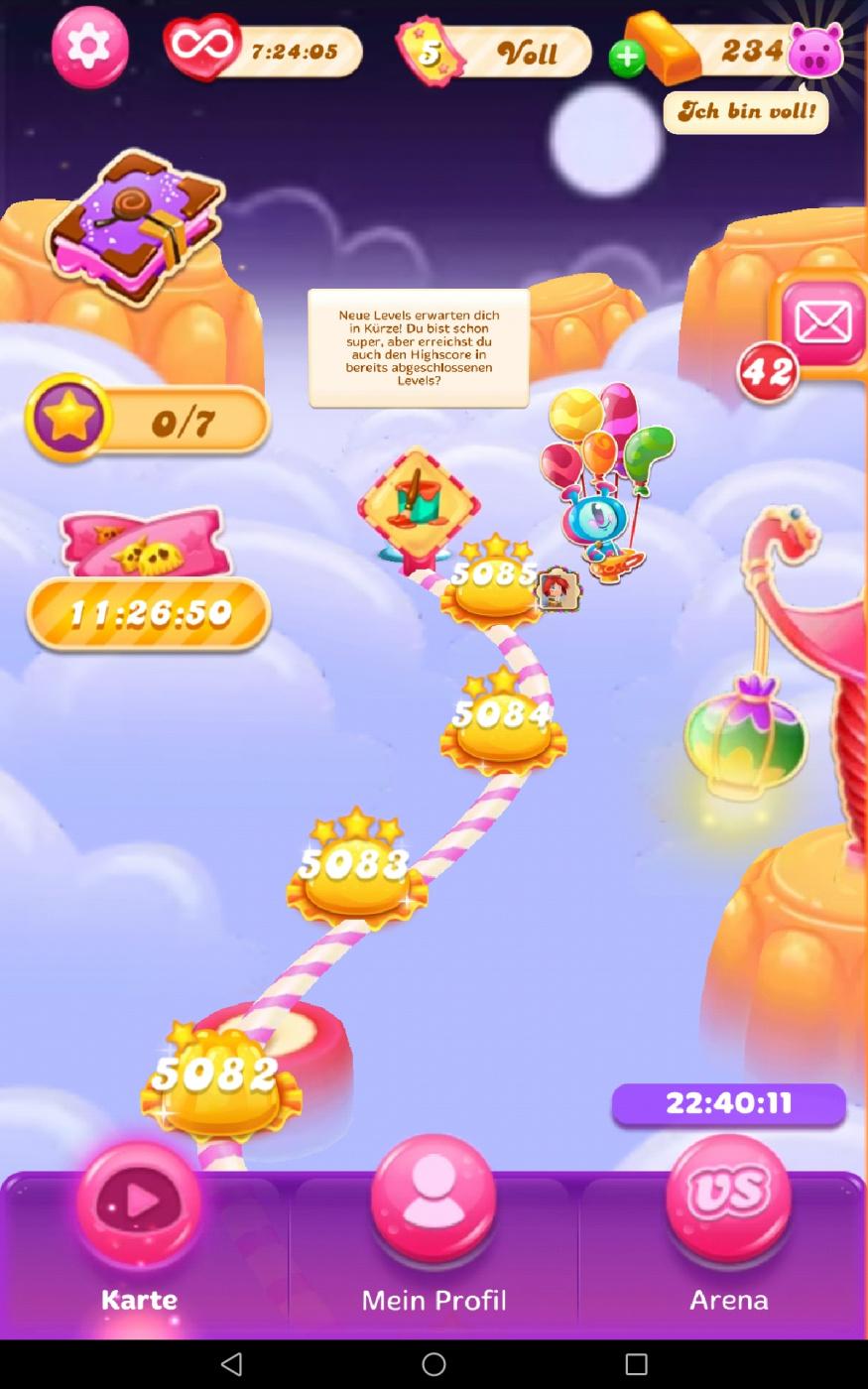 Screenshot_20211008-122048.jpg