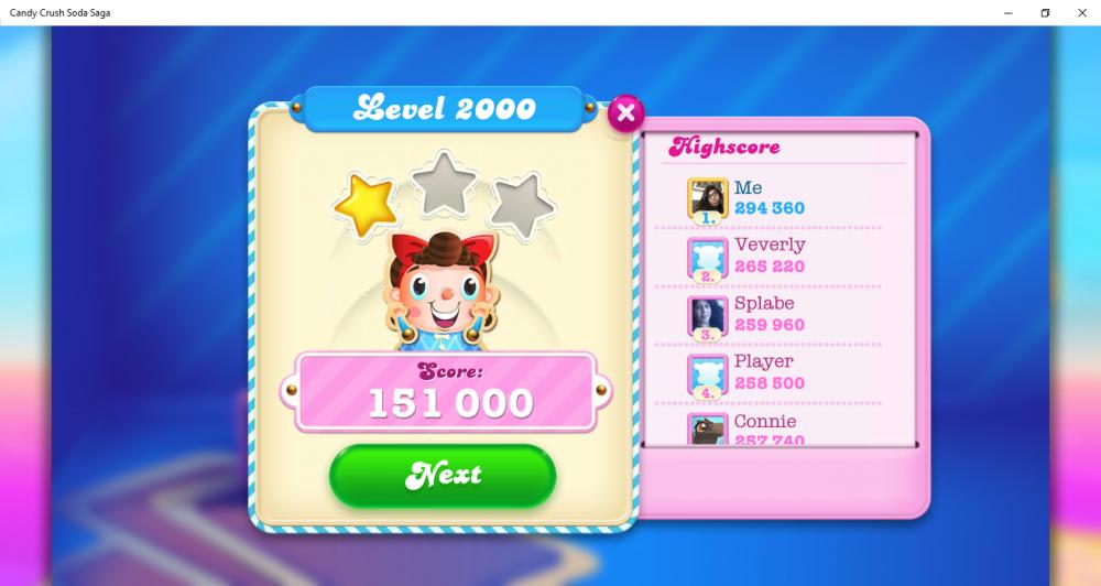 Candy Crush Soda Saga 11_20_2020 5_26_35 PM.png