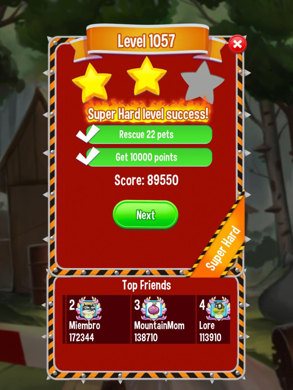 Screenshot_20210909-090256_Pet Rescue Saga.jpg