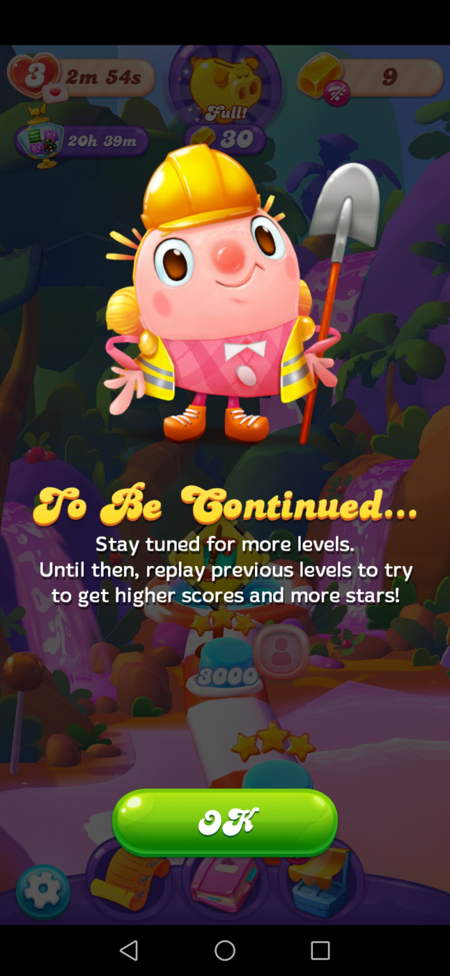 Screenshot_20200610_172128_com.king.candycrush4.jpg