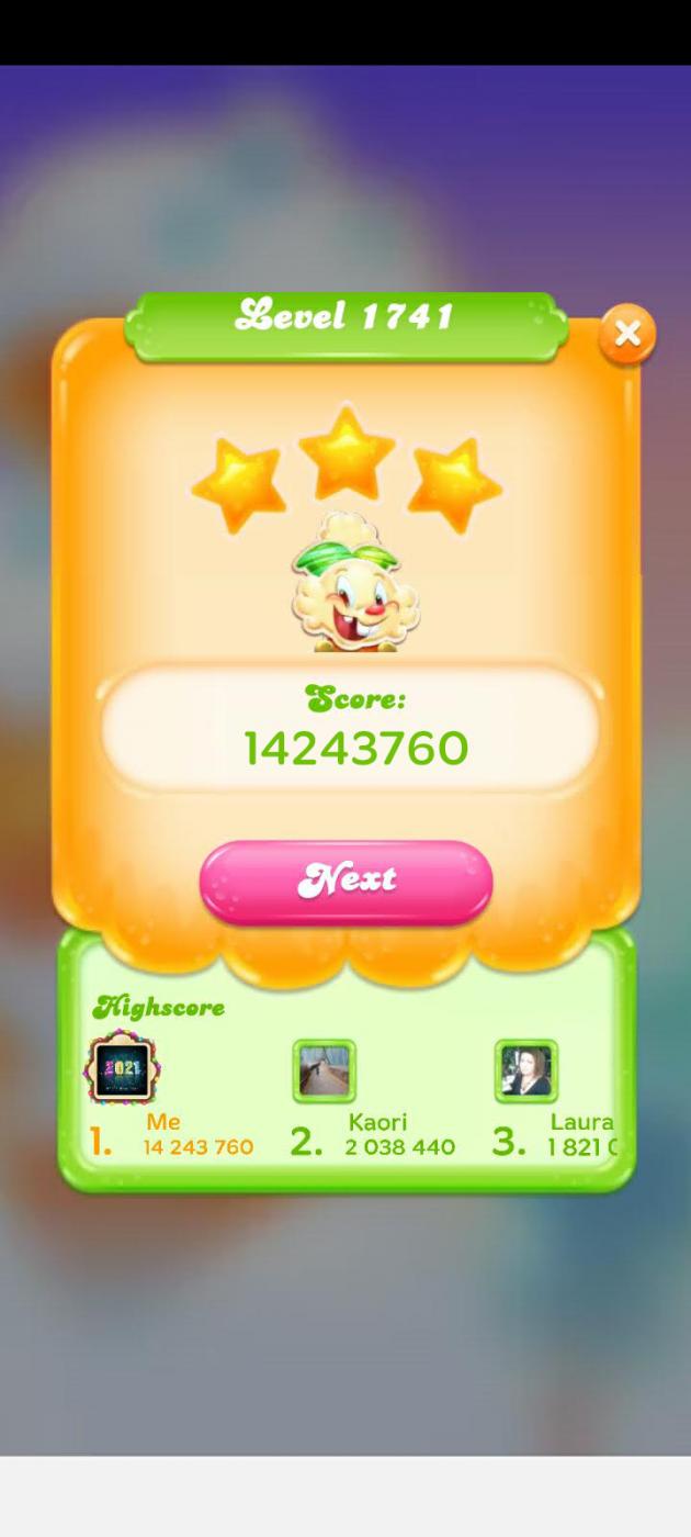 Level 1741 final score.png