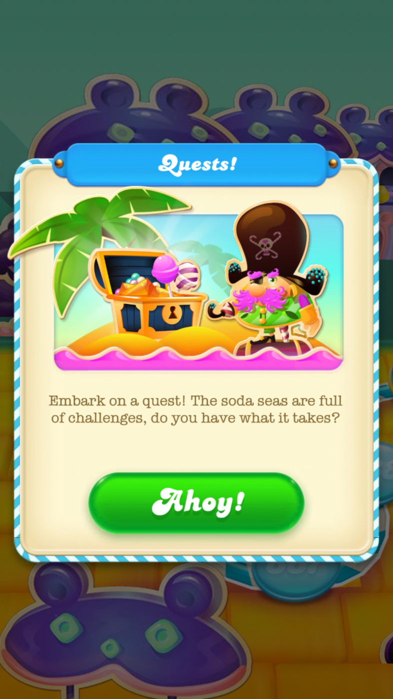 Screenshot_20200805-150107_Candy Crush Soda.jpg