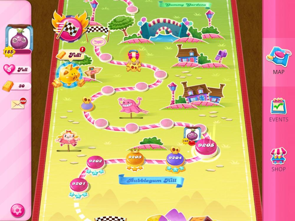 Screenshot_20210509-225924_Candy Crush Saga.jpg