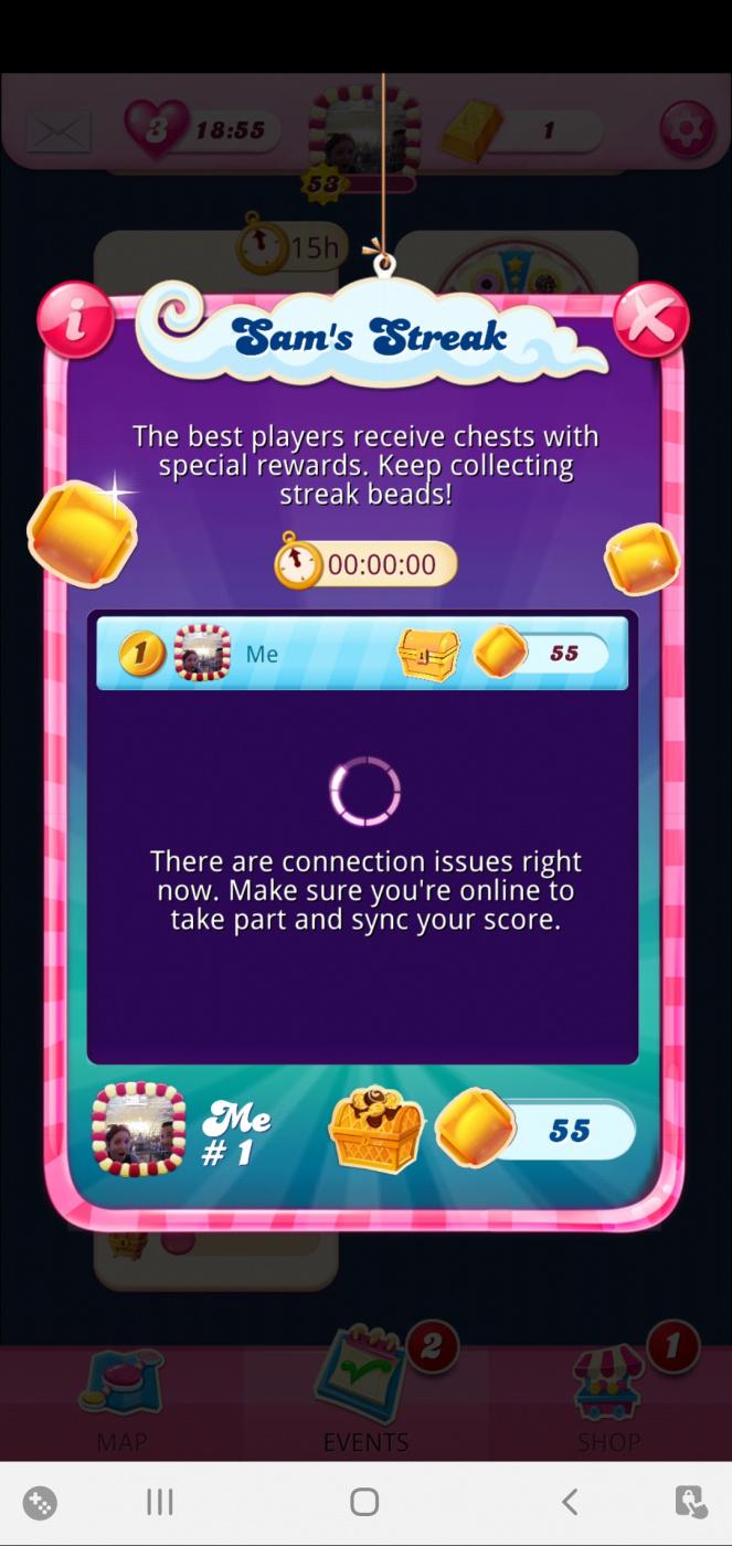 Screenshot_20210916-171206_Candy Crush Saga.jpg