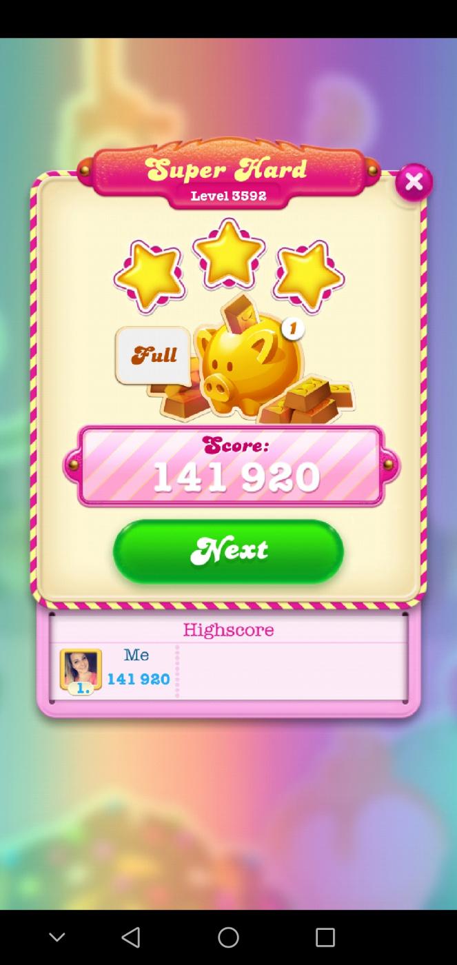 Screenshot_20200624_175617_com.king.candycrushsodasaga.jpg