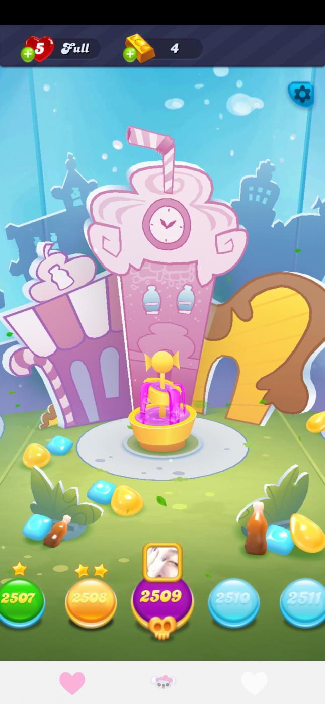 Screenshot_20210221-065530_Candy Crush Soda.jpg