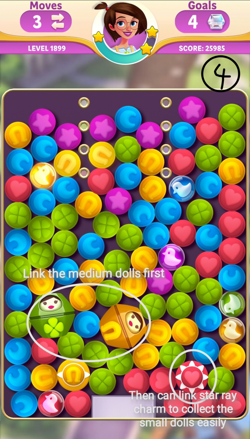 Screenshot_20210414_122601.jpg