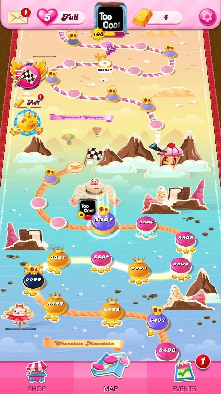 Screenshot_20200803-235735_Candy Crush Saga.jpg