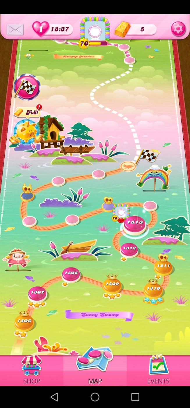 Screenshot_20200725_143050_com.king.candycrushsaga.jpg