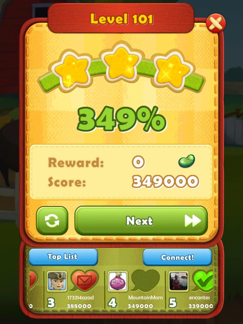 Screenshot_20210425-042151_Farm Heroes Saga.jpg