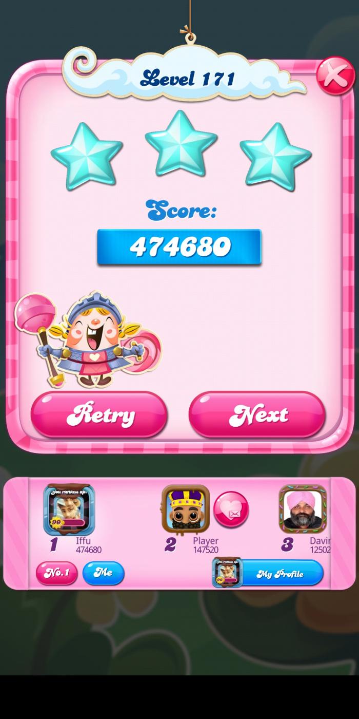 Screenshot_2020-08-04-11-51-39-592_com.king.candycrushsaga.jpg